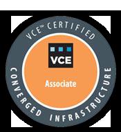 certified-associate-detail-logo